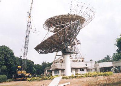 demontage-ferraillage-antenne-parabolique