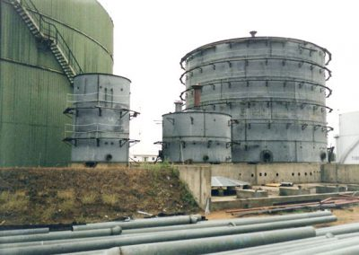 installation-reservoir-bitume