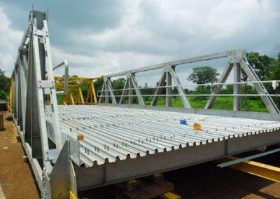 montage-lancement-ponts metalliques2