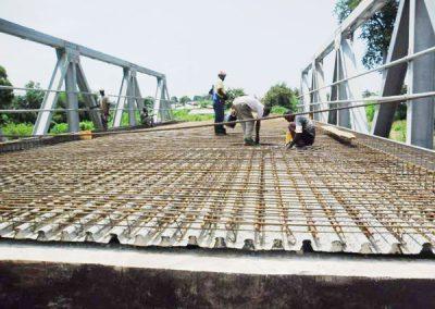montage-lancement-ponts metalliques3