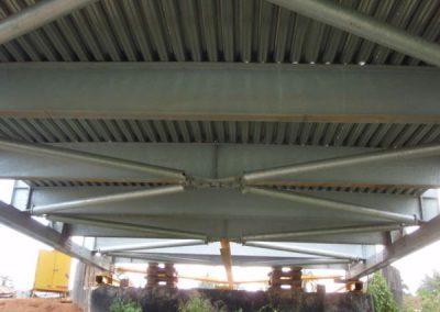montage-lancement-ponts metalliques4