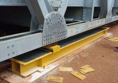 montage-lancement-ponts metalliques5