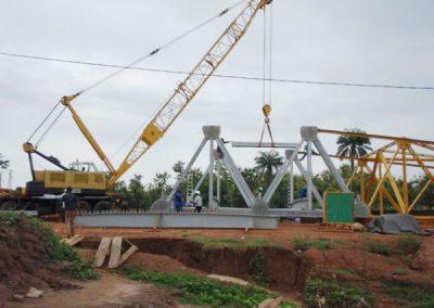 montage-lancement-ponts metalliques