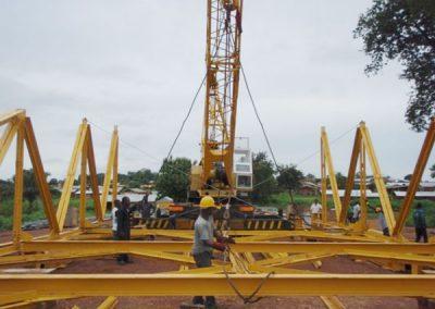 montage-lancement-ponts metalliques1