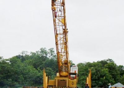 montage-lancement-ponts metalliques7
