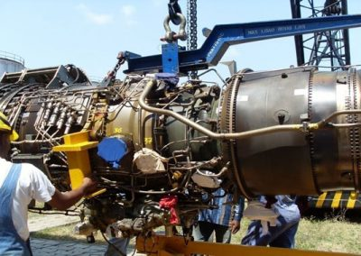 turbine-gaz-ft8