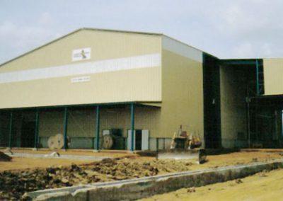 usine-egrenage-coton-blitta1